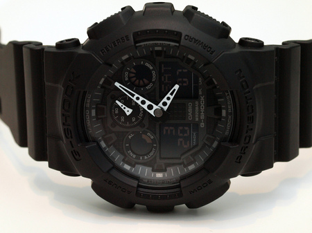 Casio-G-Shock-Baselworld-2010.-4-thumb-450x337-6683
