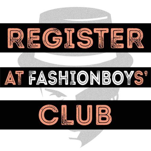 fashion boys club