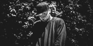 Rico Mendossa intervista esclusiva,rap torinese,TDS Crew Torino,porta pila