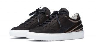 JAFFARY,JAFFARY MJ-1,Sneakers della settimana