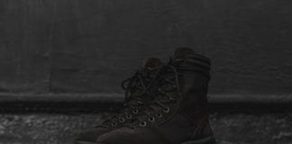 YEEZY Military